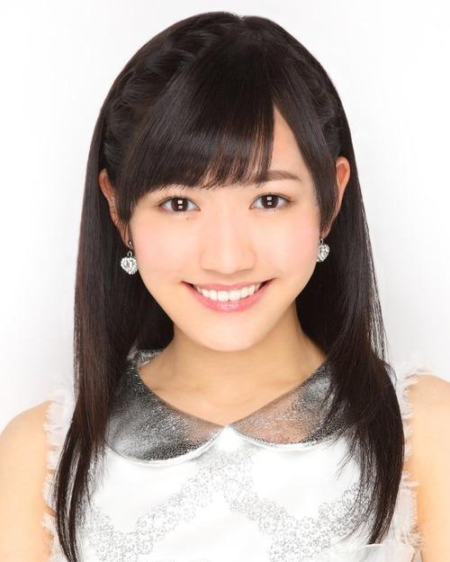 news_large_AKB48_watanabemayu