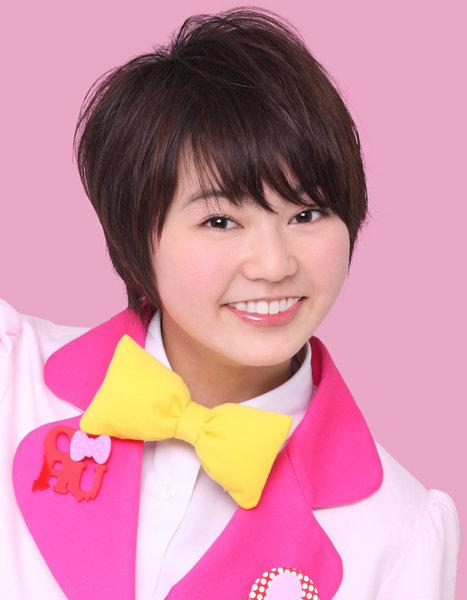 prof-yasu_201312051239361b9