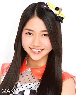 250px-2014年AKB48プロフィール_田野優花