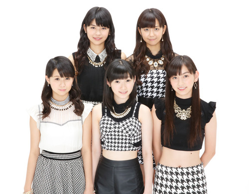 juicejuice-holiday201309