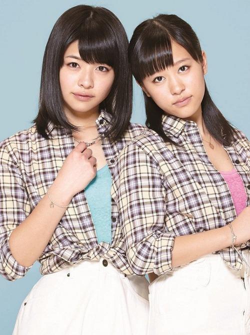 news_large_odatomo_art201403