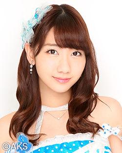 250px-2014年AKB48プロフィール_柏木由紀