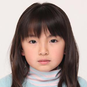 2014-01-27_213614