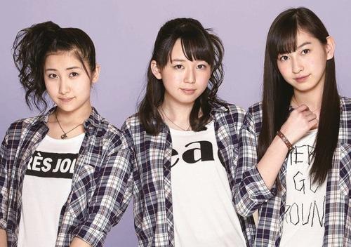 news_large_satonoakari_art201403