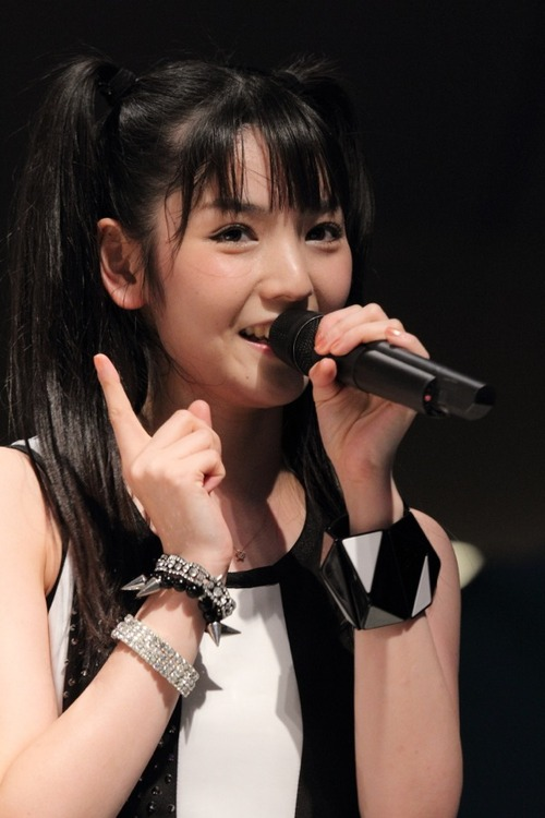 michishigesan_kyoumokawaiidesune1_s