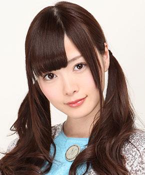 shiraishi_mai