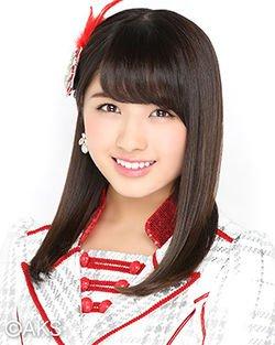 250px-2016年AKB48プロフィール_大和田南那