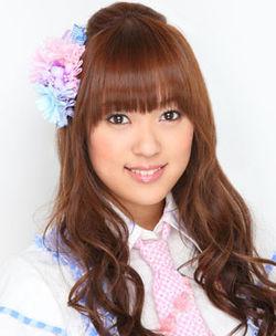 250px-2011年AKB48プロフィール_米沢瑠美