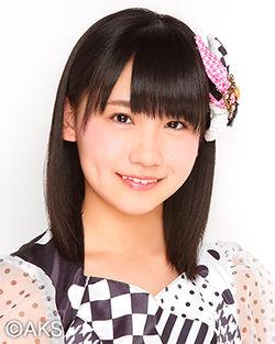 250px-2014年AKB48プロフィール_小嶋真子