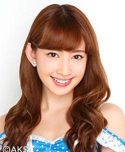 250px-2014年AKB48プロフィール_小嶋陽菜