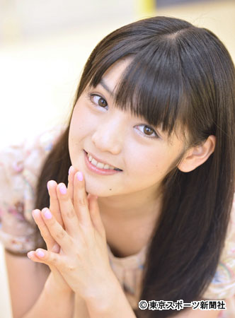 sayumi_1