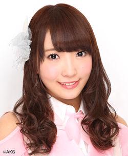 250px-2013年SKE48プロフィール_井口栞里