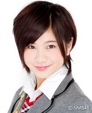 m12a_tanigawa