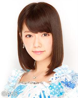 250px-2014年AKB48プロフィール_島崎遥香