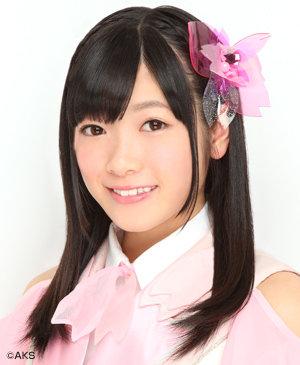yamada_mizuho