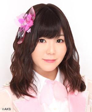 kaneko_shiori