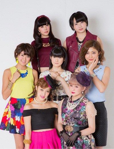 Berryz工房_201402_A