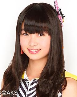 250px-2014年AKB48プロフィール_達家真姫宝