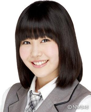 kadowaki_kanako