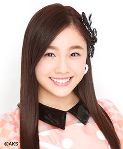 250px-2014年SKE48プロフィール_石田安奈