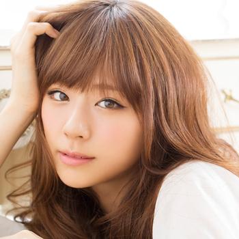 nishiuchi03