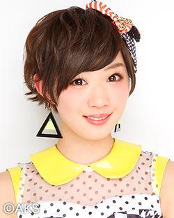 250px-2014年AKB48プロフィール_田名部生来