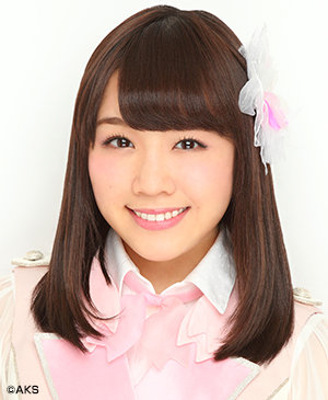 ishida_anna