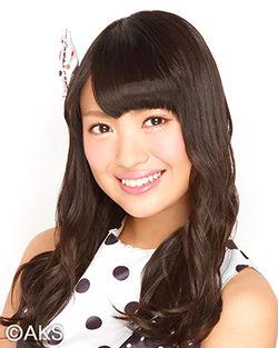 250px-2014年AKB48プロフィール_北原里英