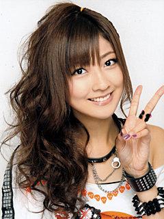 yurina_k