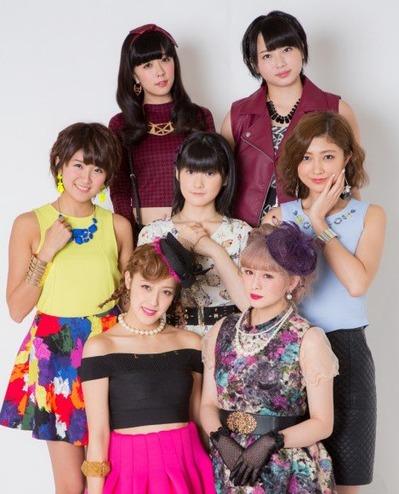 20140219_Berryz-469x580