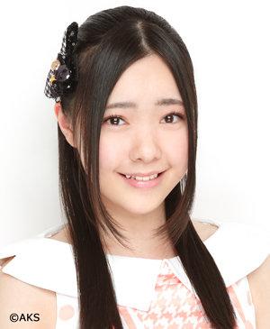 yuka_sasaki
