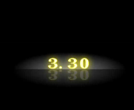3e1287f0a2421b8541b53d59bf113a85