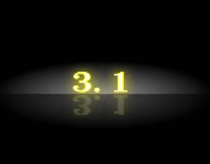 fcb2a62c4de7f7230d536f6aba3806c7