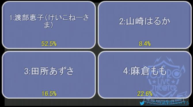 27035cdb1547b5e8bff77ee5fb145c3e