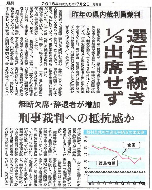 1-180702徳島新聞