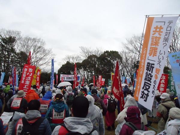 20170326-8