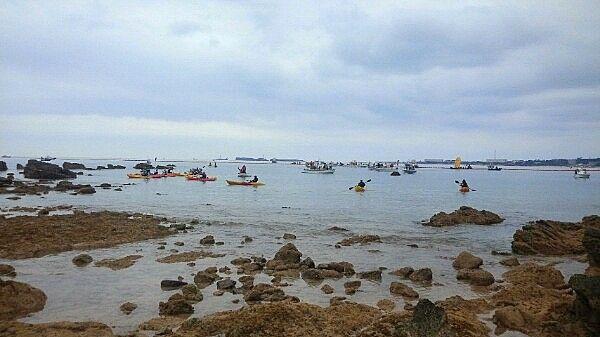 150321沖縄2