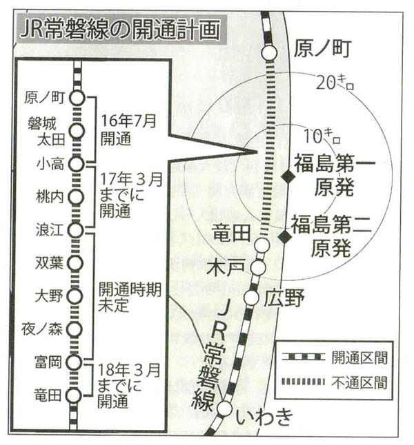 1-UXMF70_160820131406