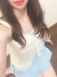 nakagawa_eri_600_800_01