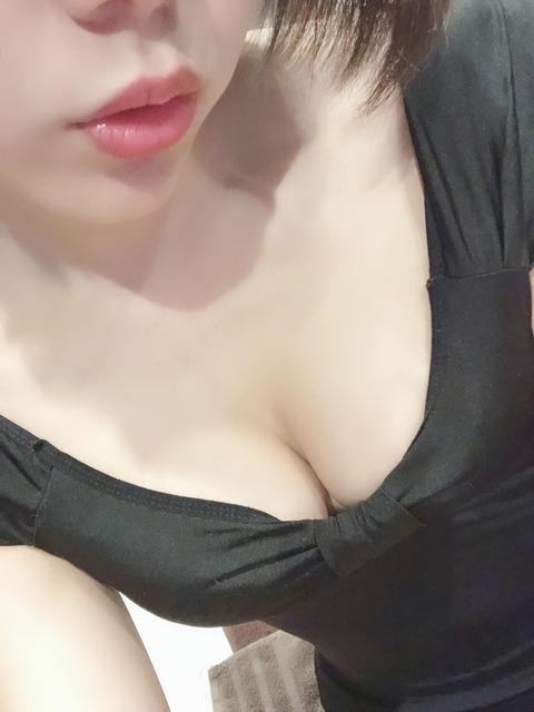 nishino-maria (3)