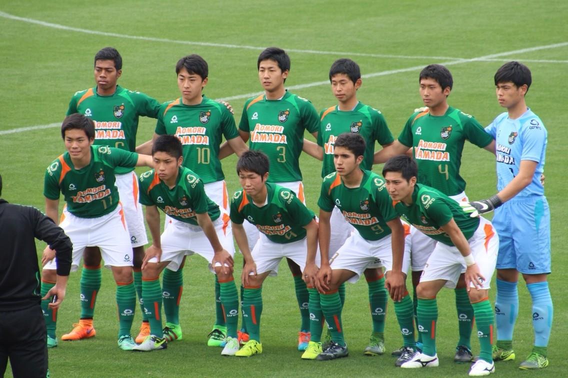 山口 県 高校 サッカー 新人 戦 2021 令和2年度 中国高等学校サッカー新人大会県予選会