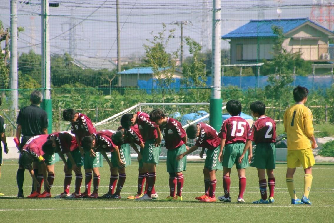 259.JFC FUTURO vs クラブテアト...