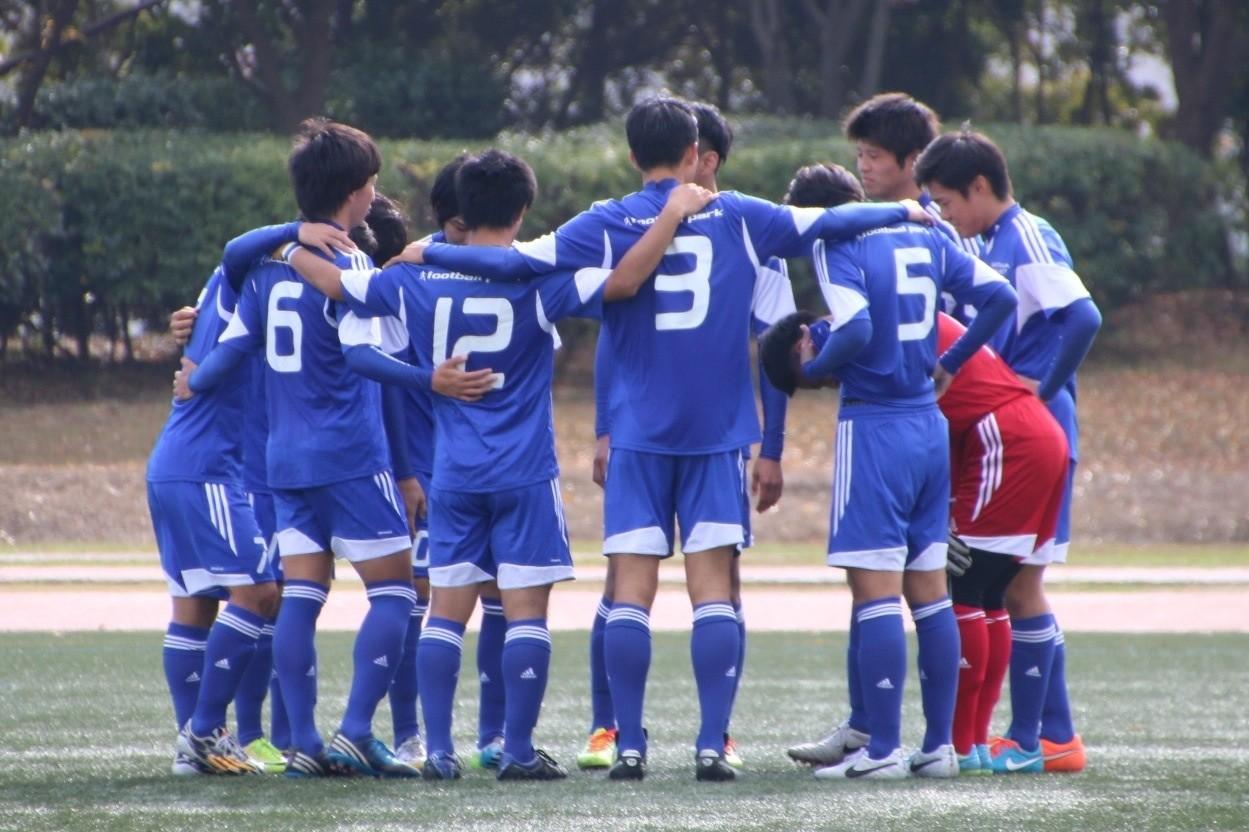 一般社団法人 鹿児島県サッカー協会