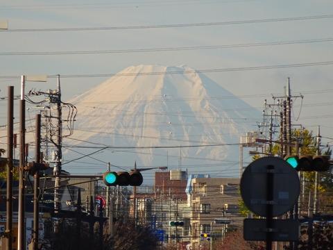 H271129富士山