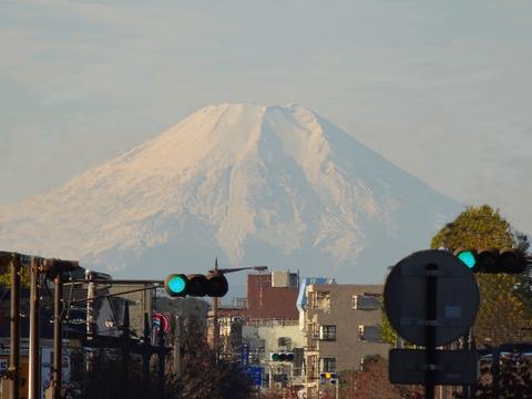 富士山修正後 (1)