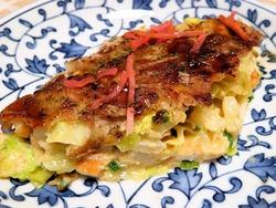 okonomiyaki2017d