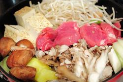 butasukiyaki2020aaa