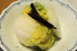 nikuyasaiitameteishoku20140830e