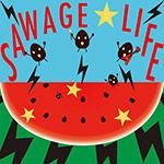 sawagelife