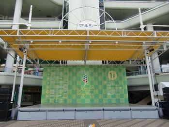 2014大阪イベ
